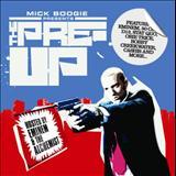 Eminem - Pre-Up