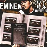 Eminem - The Freestyle Manual
