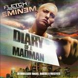 Eminem - Diary Of a Madman