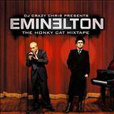 Eminem - Eminelton Mixtape
