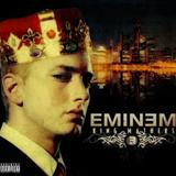 Eminem - King Mathers Mixtape