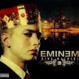 Eminem - King Mathers Mixtape