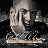 Eminem - Global Warning