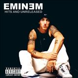 Eminem - The Hits & Unreleased cd2