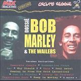 Circuito Reggae - Circuito Reggae Vol. 3 (Tributo a Bob Marley)