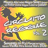 Circuito Reggae - Circuito Reggae Vol. 2