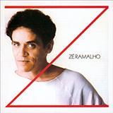 Zé Ramalho - De Gosto de Água e de Amigos