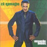 Zé Ramalho - Estação Brasil - CD1