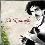 Zé Ramalho - Duetos - Volume 2