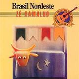 Zé Ramalho - Brasil Nordeste