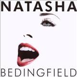 Natasha Bedingfield - NB
