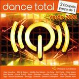 Dance Total - Dance Total 2008 CD 2