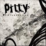 Pitty - Chiaroscuro