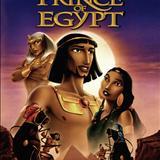 Classicos Musicais - O Príncipe do Egito