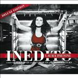 Laura Pausini - Inédito (Versión Deluxe)