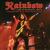 Rainbow - Live in Munich 1977 Disc 1