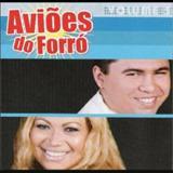 Aviões Do Forró - Vol.05