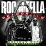 Jay-Z - Rocafella Mixtape