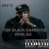 Jay-Z - The Re-Mix