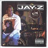 Jay-Z - MTV Unplugged