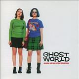 Filmes - Ghost World: Original Motion Picture Soundtrack