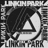 Linkin Park - Linkin Park - A Decade Underground