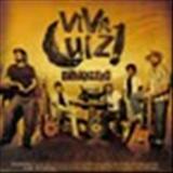 Estakazero - Viva Luiz