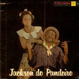 Jackson do Pandeiro - Jackson do pandeiro