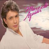 Marcelo Aguiar - Marcelo Aguiar – Vol. 3 (1994)