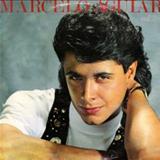 Marcelo Aguiar - Marcelo Aguiar – Vol. 2 (1992)