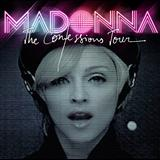 Hung up - The Confessions Tour