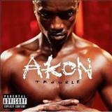 Akon - Trouble [ 1 ]
