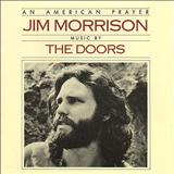 Roadhouse Blues - An American Prayer