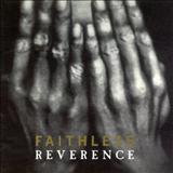 Faithless - Reverence