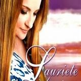 Lauriete Rodrigues - As águas
