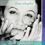 Ziza Fernandes - Bem Simples