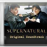 Johnny Cash - Supernatural