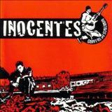 Inocentes - Garotos do subúrbio