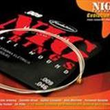 Juninho Afram - Nig Evolution 3