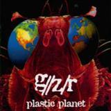 Geezer Butler - Plastic Planet