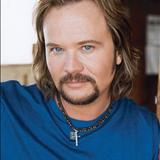 Heres A Quarter (Call Someone Who Cares) - travis tritt