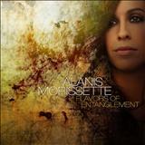 Alanis Morissette - Flavors Of Entanglement