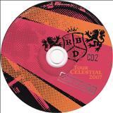 RBD - Hecho en España CD2