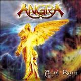 Angra - Acid Rain (demo)