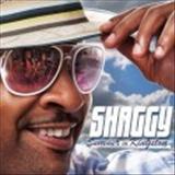 Shaggy - Hot Shot - Ultramix: Special Edition