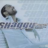 Shaggy - Original Doberman (Remastered)