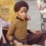 Lenny Kravitz - LENNY KRAVITZ - BLACK AND WHITE AMERICA