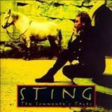 Sting - Ten Summoners Tales