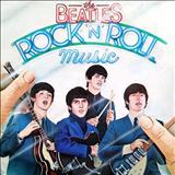 The Beatles - Rock n Roll Music - Vol. 2