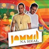 Jammil - Na Real